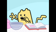 247 Wubbzy Reaches For Last Ingredient
