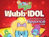 Wubb Idol (DVD)