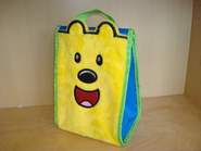 Wubbzy Lunchbox A