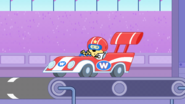 AWiB - Wubbzy Is About to Start Driving