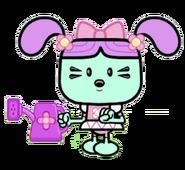 Daizy (1)