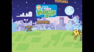 Wubbzy Goes Boo! Intro 12