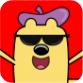 Wubbzy's Kooky Kostumes! (KICK Design Inc) App (Small)