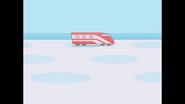 076 Turbo Train 2