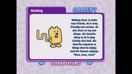 Meet Wubbzy's Schoolmates Photo Gallery 1