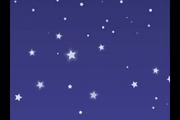 Vlcsnap-2012-09-15-12h32m43s38