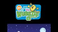 Wubbzy Goes Boo! Intro 9