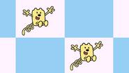 051 Wubbzy,