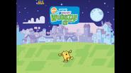 Wubbzy Goes Boo! Intro 11