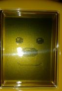 Digi-Wubbzy - Wacky Faces, Face 4