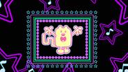 02.5 Wubb Idol Opening