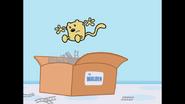 147 Wubbzy Stuffs Tracks in Box 2