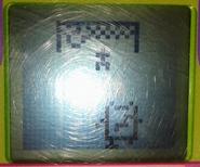 Wubbzy's Bilingual Treehouse Laptop - Kickety-Kick Ball, Gameplay 2