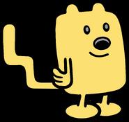 WubbzyHQ