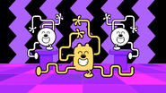 The Wubbzy Wiggle (song) - 226
