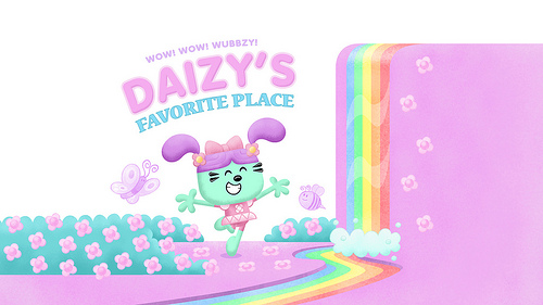 File:Daizy's Favorite Place.jpg