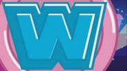 Wubb Idol W Transition
