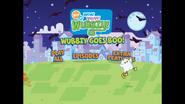 Wubbzy Goes Boo! Main Menu 9