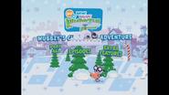 Wubbzy's Christmas Adventure Main Menu 3