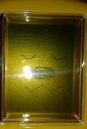 Digi-Wubbzy - Wacky Faces, Face 2