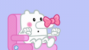 TNN - Wubbzy Looks Too Pretty