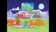 Wubbzy Goes Boo! Main Menu 6
