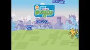 Wubbzy Goes to School Intro 12