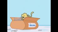 146 Wubbzy Stuffs Tracks in Box