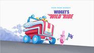Widget Ride
