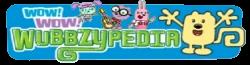 Wubbzypedia