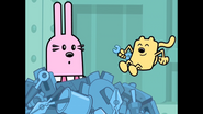 139 Wubbzy Jumps Up