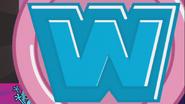 Wubb Idol W Transition 2