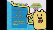 Wubbzy Goes Boo! Episodes