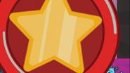 Wubb Idol Star Transition