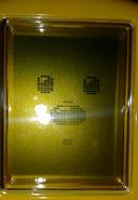 Digi-Wubbzy - Wacky Faces, Face 8