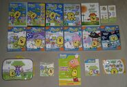 My Wubbzy Collection - Part 5