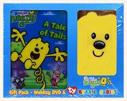 Wubbzy-dvd-f