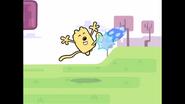 005 Wubbzy Kicks Ball