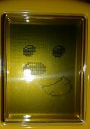 Digi-Wubbzy - Wacky Faces, Face 18