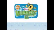 Wubbzy's Christmas Adventure Intro 9