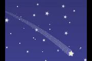 Vlcsnap-2012-09-15-12h23m13s223