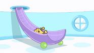 (S2) 011 Wubbzy Sliding Down 2