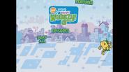 Wubbzy's Christmas Adventure Intro 12