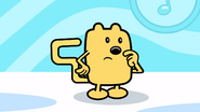 027 Wubbzy Thinks