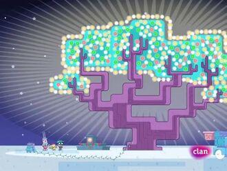 Wow! Wow! Wubbzy!- O' Figgety Fig Tree