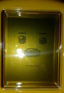 Digi-Wubbzy - Wacky Faces, Face 11