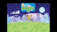 Wubbzy Goes Boo! Intro 10