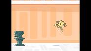 302 Wubbzy Bounces to Robot 2