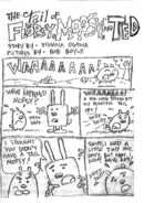 Mopsy, Flopsy, and Ted! - mopsypage1