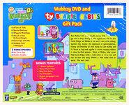 Wubbzy-dvd-b